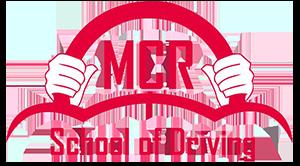 MCR Driving School